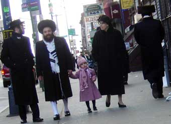 New OrthodoxJewishDressCode Jewish Women Dress Code Orthodox Dress Code